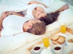 saltare colazione fa male alla salute