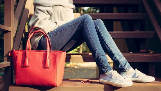 scarpe da ginnastica guida all'acquisto