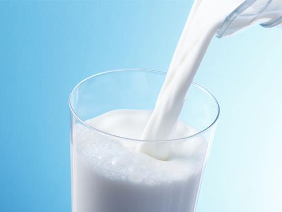 seno-perfetto-latte