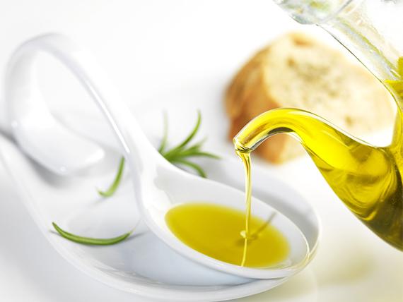 seno-perfetto-olio-oliva