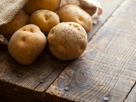 seno-perfetto-patate