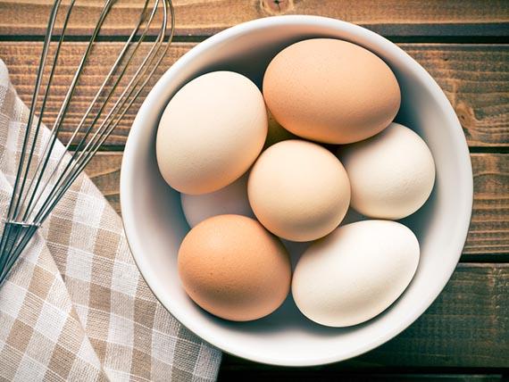 seno-perfetto-uova
