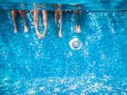 errori da evitare nel nuoto