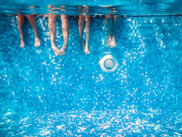 sport acquatici gli errori da evitare