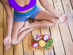 meglio fare sport o dieta per fare sport ?