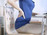 sedersi troppo a lungo fa male alla salute