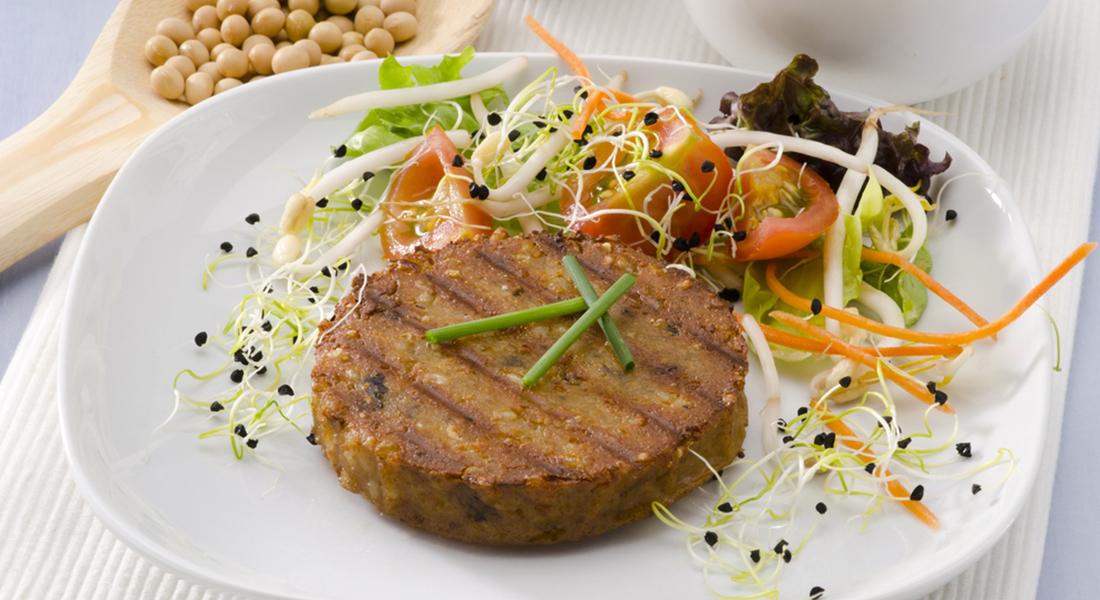 ricetta tofu al marsala piatto gustoso vegetariano