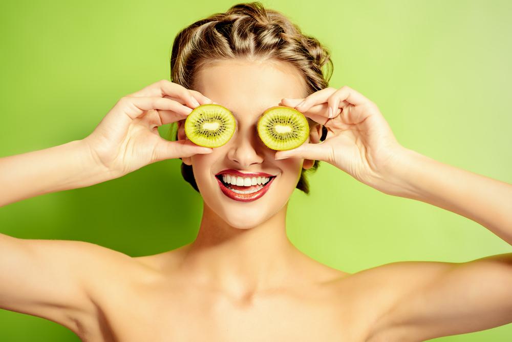 La vitamina C per non ammalarsi