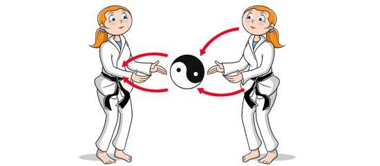 ying e yang significato