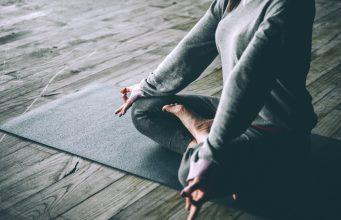 yoga-quale-scegliere