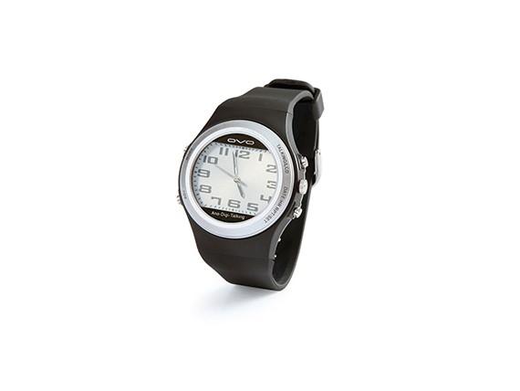 orologio parlante
