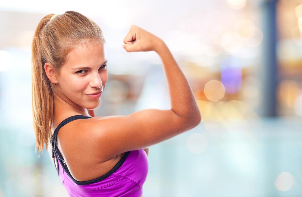 ferro e calcio nella dieta adolescenti per crescere in salute