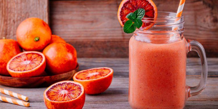 arancia benefici proprieta usi in cucina