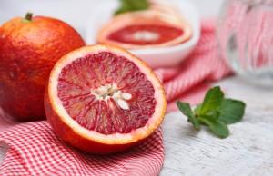 arancia-rossa-vitamina-A-B_C
