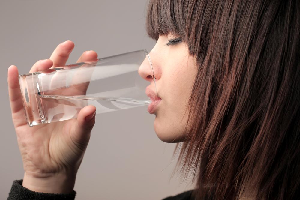 bere-molta-acqua-fa-perdere-peso