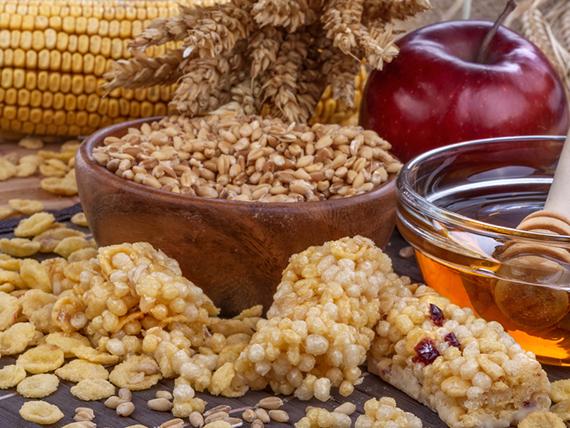 cereali-frutta-secca