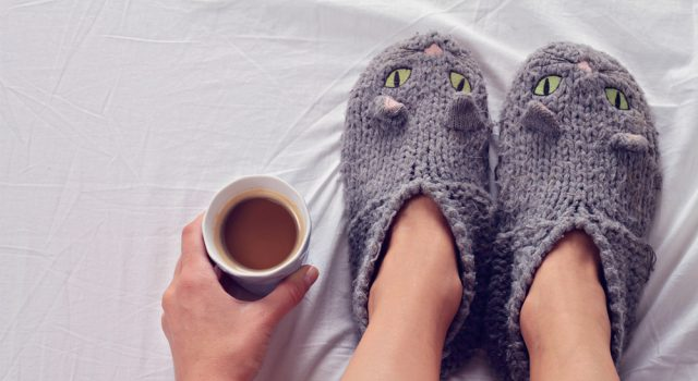 cibi che ci proteggono dal raffreddore