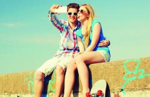 Amori estivi, come sopravvivere alle sbandate in vacanza