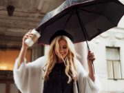 Melarossa la tua dieta personalizzata gratis - Odore di fogna in bagno quando piove ...