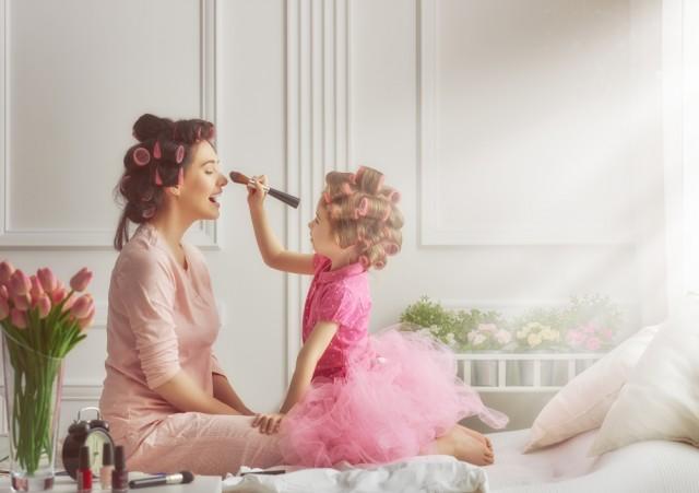 Per la festa della mamma, i consigli della mamma che ti hanno insegnato a vivere