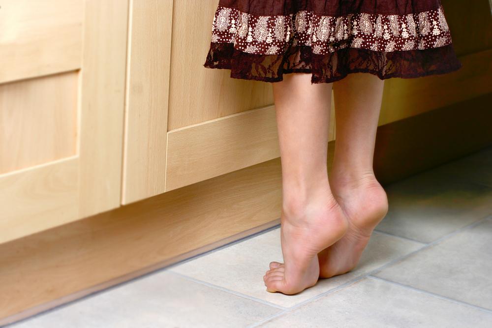 consigli e esercizi per avere delle belle gambe