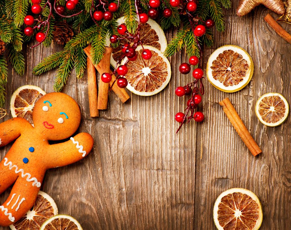 Decorazioni fai da te per il tuo albero di natale melarossa - Creare decorazioni natalizie ...