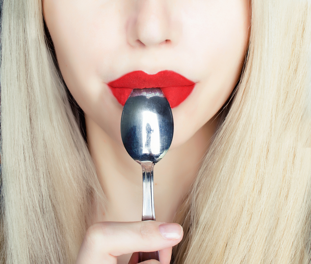 falsi miti sulla dieta che non ti fanno dimagrire