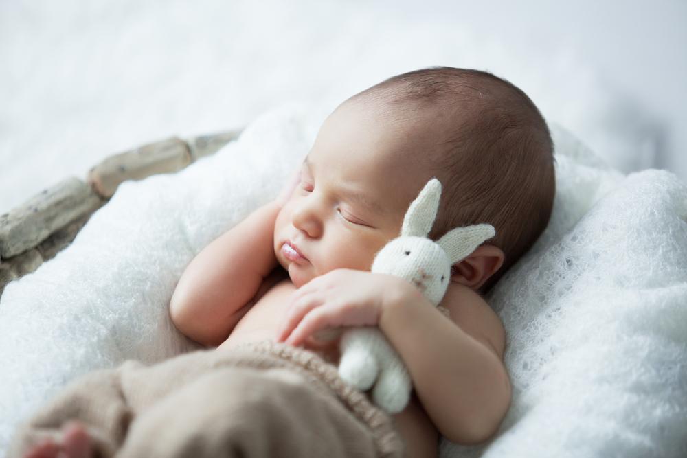 dieta in allattamento: fabbisogno calorico