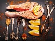 dieta melarossa per dimagrire con creativita