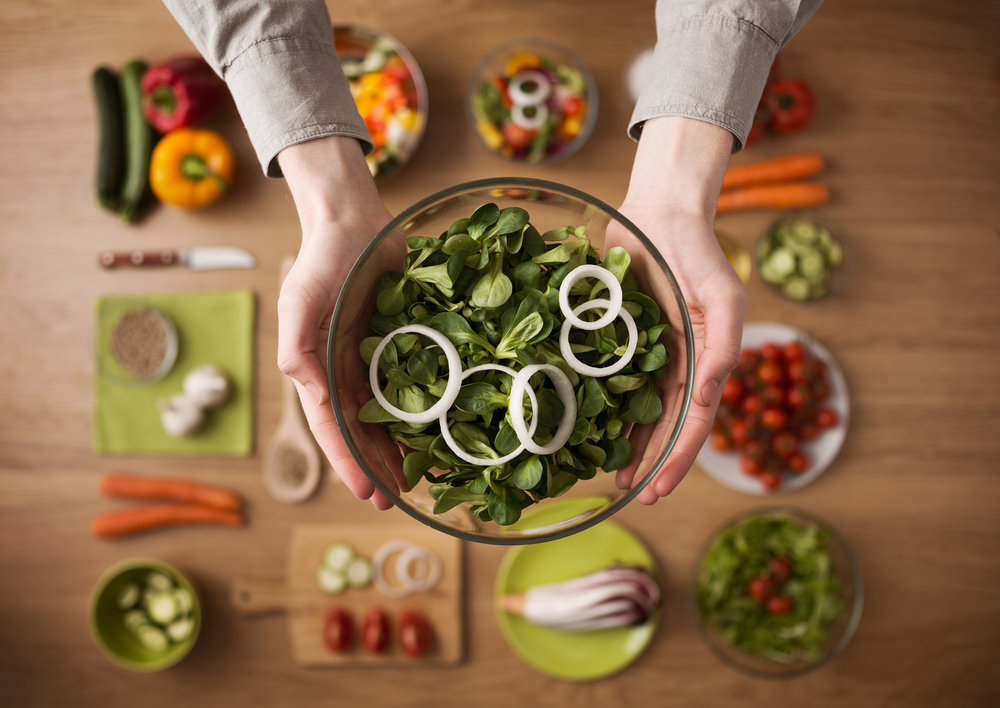 Dieta Settimanale Vegetariana : Dieta vegetariana i consigli del nutrizionista e ricette da