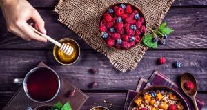 trucchi per mangiare sano