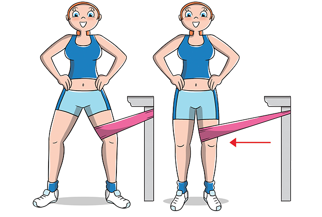 Esercizi per dimagrire gambe pk74 regardsdefemmes for Dimagrire interno coscia benessere 360