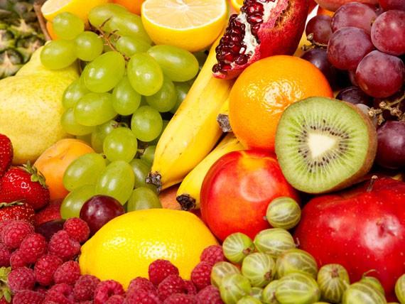 frutta-calorie-nel-piatto