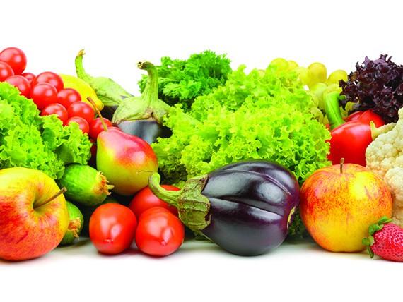 Dieta Settimanale Equilibrata Per Dimagrire : Come risparmiare sulla spesa se sei a dieta melarossa