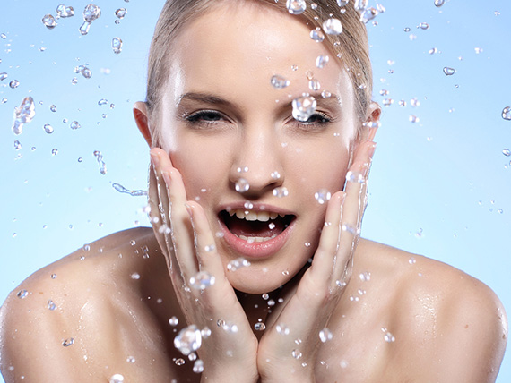 ghiaccio-detergente-per-la-pelle