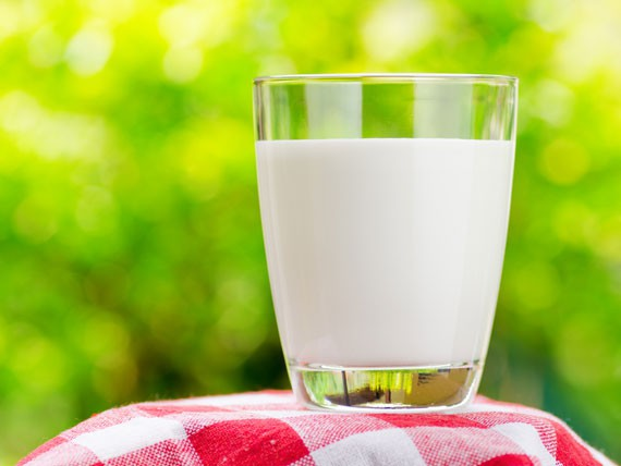latte-yogurt-calorie-nel-piatto