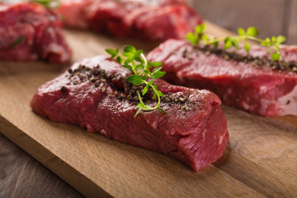 mangiare la carne rossa fa venire il tumore?