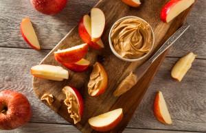 mangiare mela fa bene alla salute