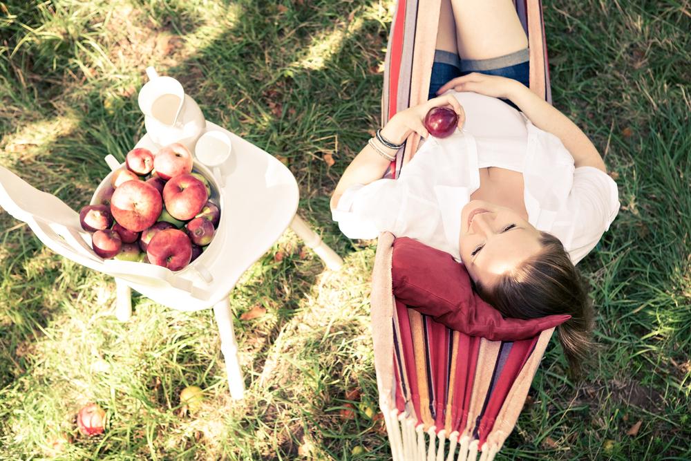 mangiare mela perche fa bene alla salute