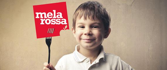 progetto sull'educazione alimentare nelle scuole