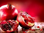 melograno, i benefici per la salute