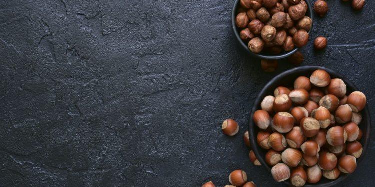 nocciole: benefici, valori nutrizionali e ricette