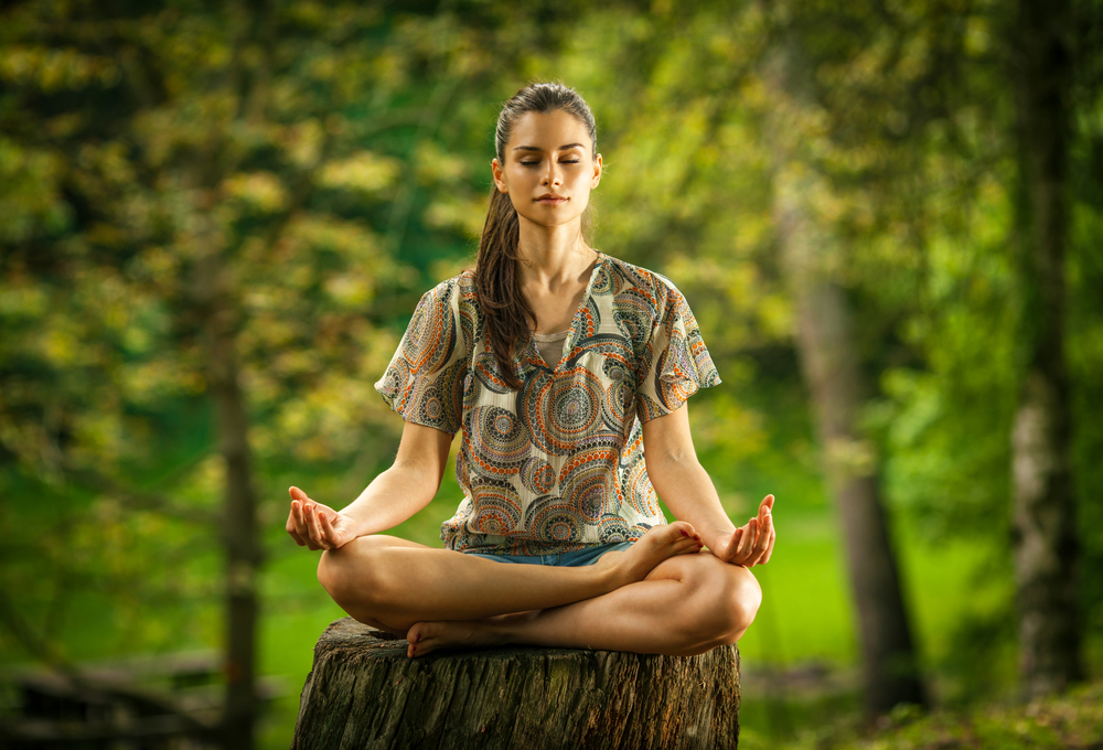 prendere coscienza del tuo corpo con la psicologia corporea
