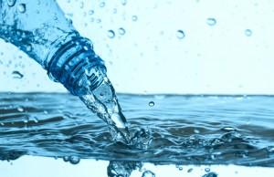 quale acqua minerale meglio bere