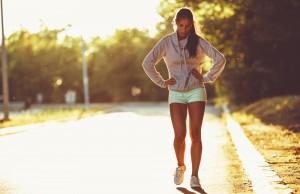 regole per prevenire l'infarto nelle donne