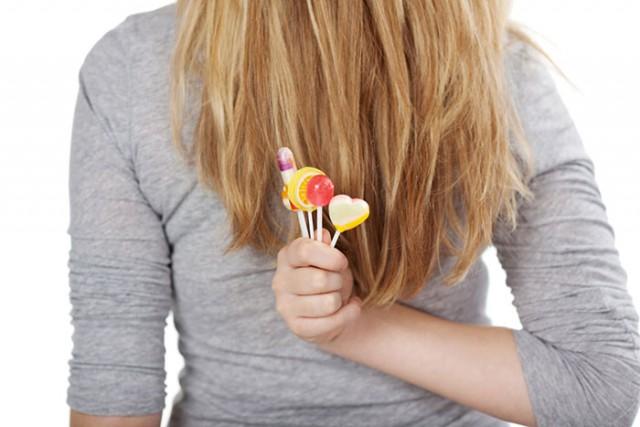 I consigli della psicologa per resistere al cibo a dieta