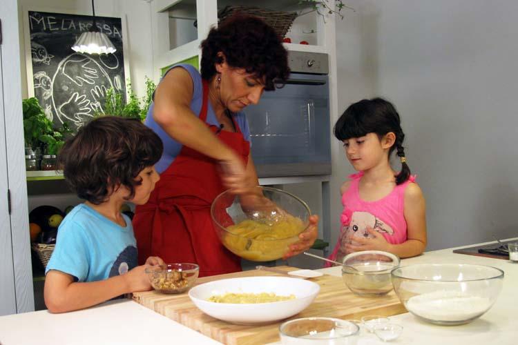 ricetta-pane-banane-step-cinque