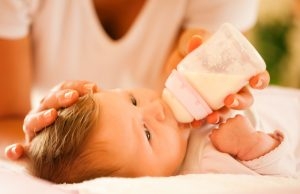come sceglie il latte migliore dopo lo svezzamento