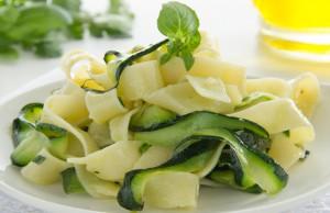 Ricette light e dietetiche per dimagrire mangiando melarossa for Ricette facili cucina