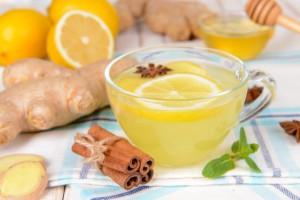 combatti il raffreddore con i rimedi naturali